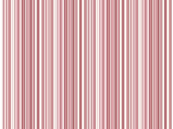 Florance Stripe