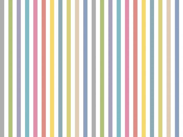 Finnian Stripe
