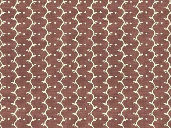 Casella Texture