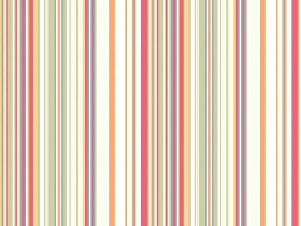 Simla Stripe