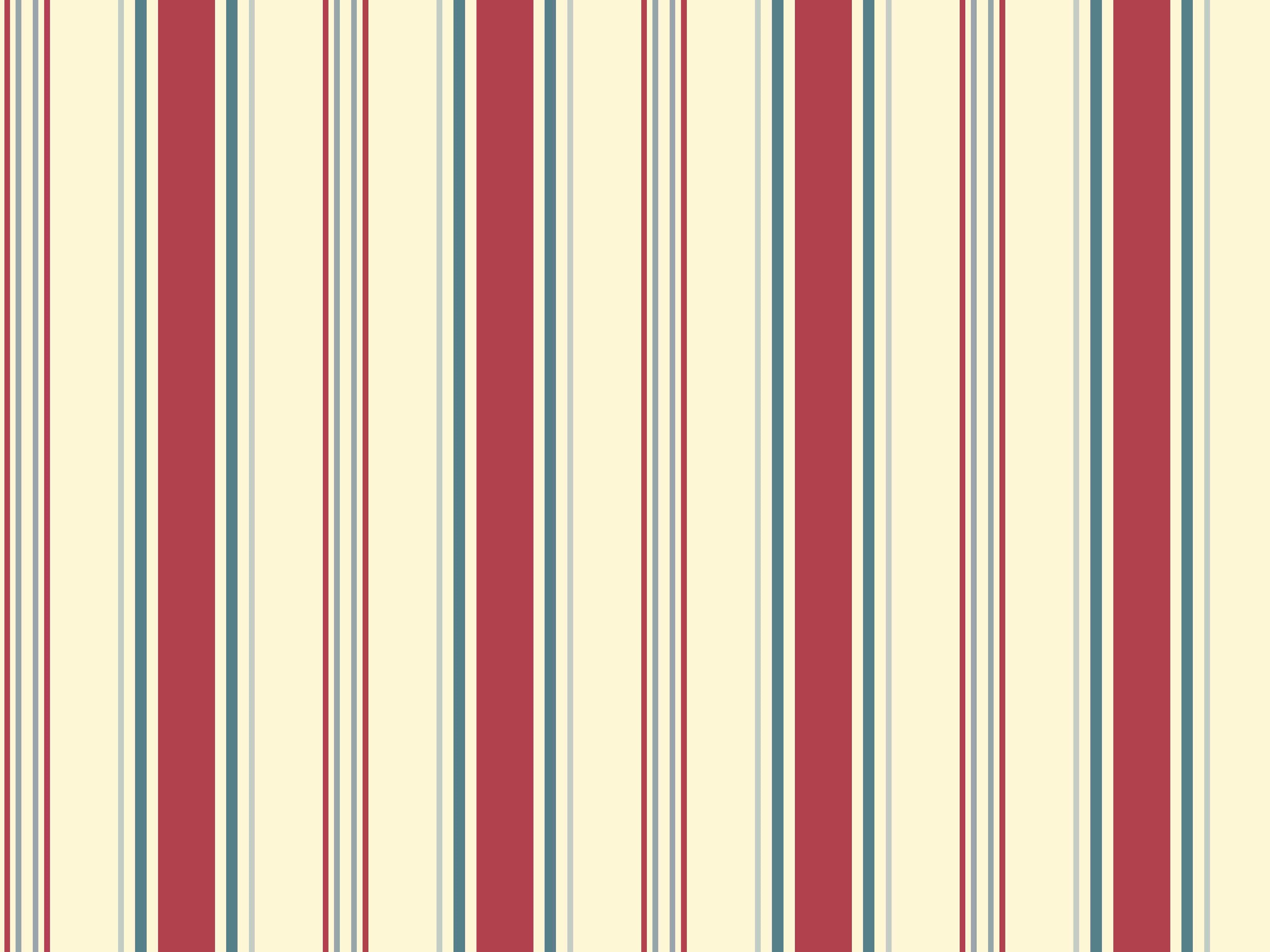 Devon Stripe